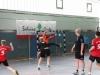 2014_Handballwoche (54)