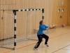 2014_Handballwoche_Peer (1)
