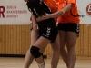 2014_Handballwoche_Peer (10)