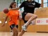 2014_Handballwoche_Peer (11)