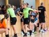 2014_Handballwoche_Peer (12)
