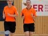 2014_Handballwoche_Peer (13)