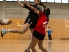 2014_Handballwoche_Peer (2)