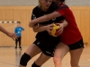 2014_Handballwoche_Peer (3)