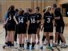 2014_Handballwoche_Peer (5)