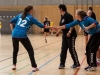 2014_Handballwoche_Peer (6)