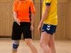 2014_Handballwoche_Peer (7)