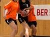 2014_Handballwoche_Peer (9)