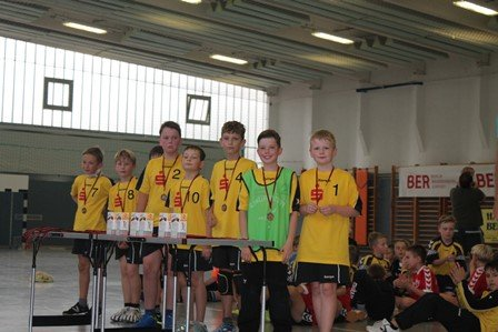 Handballwoche_2014_mJE (16)