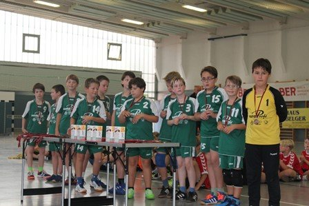 Handballwoche_2014_mJE (17)