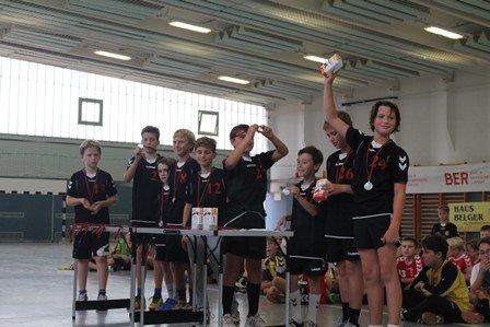 Handballwoche_2014_mJE (19)