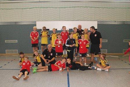 Handballwoche_2014_mJE (25)