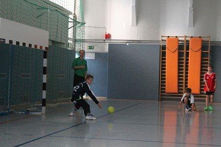 Handballwoche_2014_mJE (5)