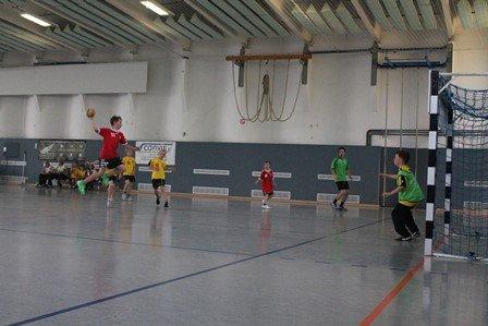Handballwoche_2014_mJE (7)