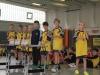 Handballwoche_2014_mJE (15)
