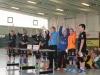 Handballwoche_2014_mJE (18)