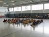 Handballwoche_2014_mJE (2)