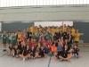 Handballwoche_2014_mJE (24)