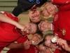 Handballwoche_2014_mJE (26)