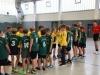 2014_Handballwoche_mJD_Anfang_MAZ