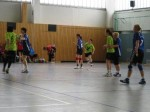 20130525_Turnier_Rangsdorf2