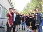 20140412_Pokal_Meisterschaft