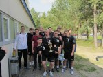20140412_Pokal_Meisterschaft1