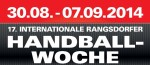 Logo_Handballwoch_2014