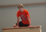 201408_Trainingslager_Neuruppin_mJB2