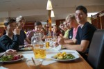 201408_Trainingslager_Neuruppin_mJB3