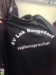 Trikot_Hallensprecher