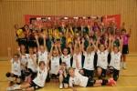 20150906_Handballwoche_wJE
