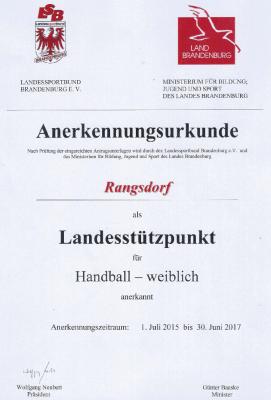 2015_Urkunde LSB