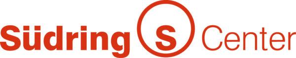 03_suedringcenter-logo-2016-rgb