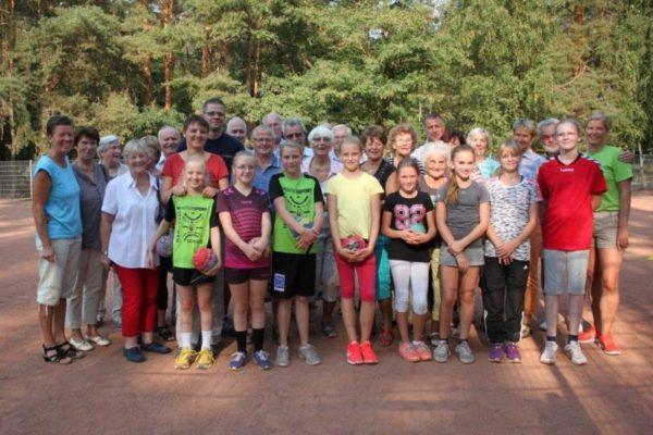 20160909_handballtreffen_rangsdorfi